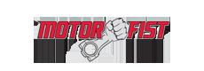 Motor Fist