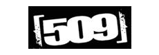 509 Films