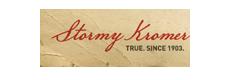 Stormy Kromer Hats